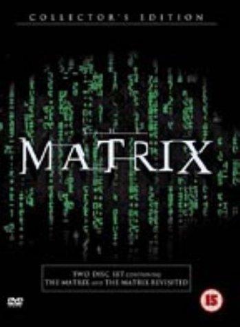 matrix-collectors-edition-dvd