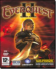 Everquest 2: Classic