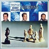 echange, troc John, Various Williams - Checkmate/Rhythm...