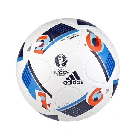 Adidas-Beau-Jeu-UEFA-EURO-2016-Top-Repliq-AC5450