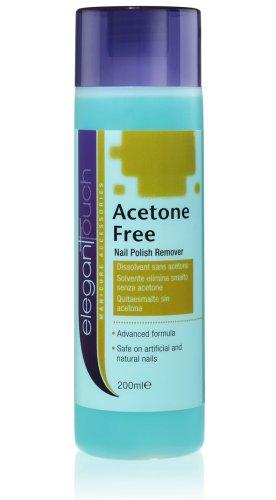 elegant-touch-dissolvant-a-vernis-a-ongles-sans-acetone-200-ml