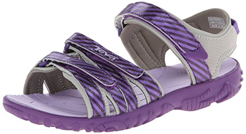 teva-tirra-metallic-stripe-cs-girls-sports-outdoor-sandals-purple-violett-976-purple-8-child-uk-26-e