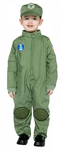 Air Force Child 4 To 6