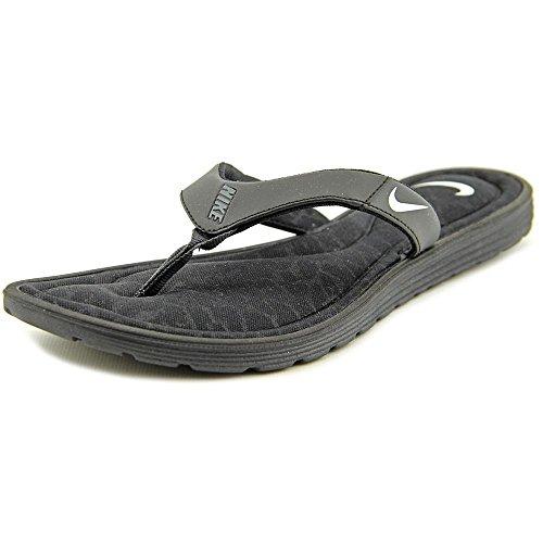 ba25c7dc66a2f Women s Nike Solarsoft Comfort Flip-Flops - Import It All