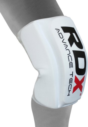 RDX Boxing Hook & Jab Pads MMA Target Focus Punching Mitts Thai Strike Kick Shield