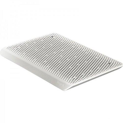 Targus Laptop Chill Mat クーリングパッド ホワイト AWE6105AP
