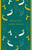 Moby-Dick (Penguin English Library)