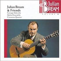 Hot Sale Julian Bream Edition (Complete)
