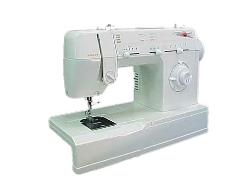 Factory-Reconditioned SINGER 2517 Sewing Machine