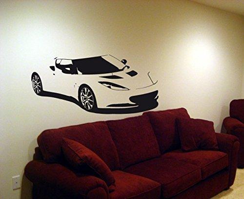 wall-mural-vinyl-sticker-car-lotus-evora-s-sport-014