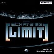 Limit | [Frank Schätzing]