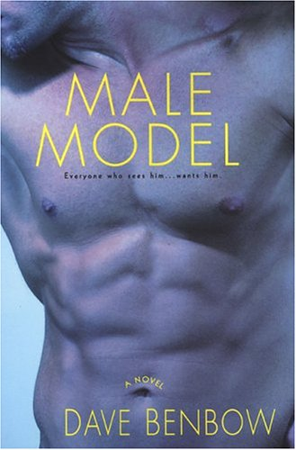 Male Model (Male Models compare prices)