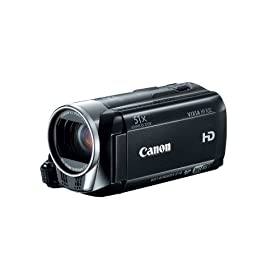 canon vixia hf r32 full hd 51x image stabilized buy camcorders 2013