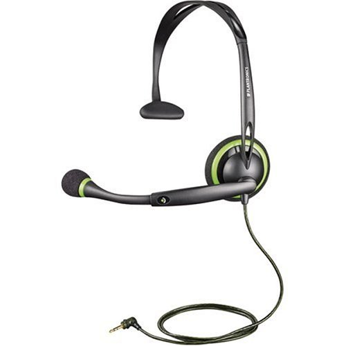 Xbox X Gamecom X10 Headset