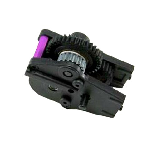 Redcat Racing Moderate Transmission Gear Set (Volcano Sv Transmission compare prices)