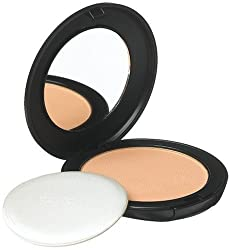 Revlon ColorStay Pressed Powder with SoftFlex, Medium Deep 850, 0.3 Ounces