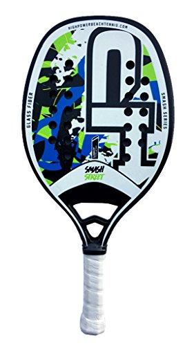 Racchetta Beach Tennis HP SMASH STREET 2016