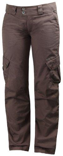 helly-hansen-pantalon-cargo-ekolab-marron-marron-30-cm