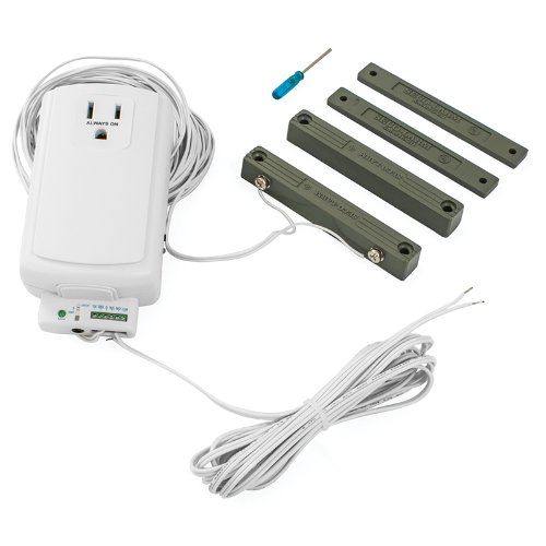 Images for INSTEON 74551 Garage Door Control and Status Kit