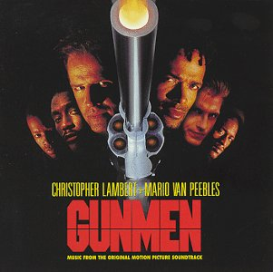 gunmen-music-from-the-original-motion-picture-soundtrack