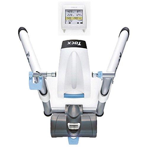 Tacx I Vortex Ergo VR Home Trainer