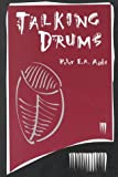 Talking Drums: An Anthology of Poetry (Rev. Peter E. A. Addo)
