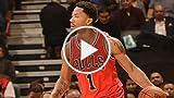 Derrick Rose Injured in Bulls' Win