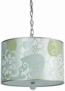 Candice Olson Lighting Hanging Pendant Lamp, Mischief