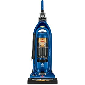 Bissell Lift-Off MultiCyclonic Pet Upright Vacuum with Detachable Canister, Bagless, 89Q9
