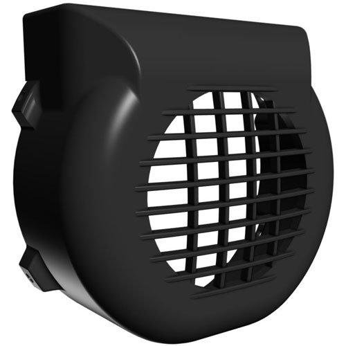 Hayward Spx3400Fan Motor Fan Shroud Replacement For Hayward Sp3400Vsp Series Pump
