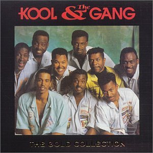 Kool & The Gang - The Gold Collection - Live/Unite - Zortam Music