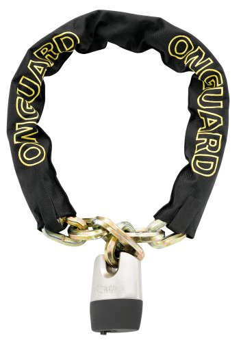 OnGuard Beast 5018 Bicycle Chain Lock