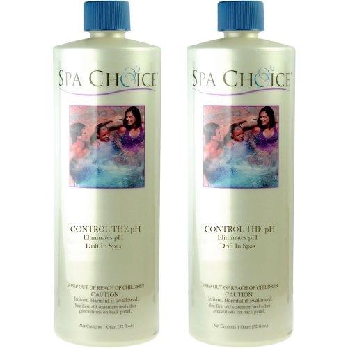 2-pack-control-the-ph-perfect-balance-for-hot-tub-spa-2-x-32-oz-bottles-64-oz-total