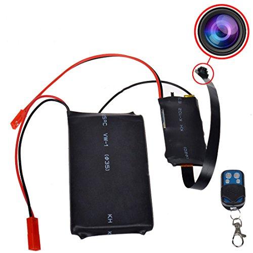 eyeCam-EC11813-1080p-Kamera-mit-Fernbedienung-Spycam-FULL-HD-1080p-1920-x-1080p-Spionage-Kamera-Modellbau-Bewegungserkennung-motion-detection-12513