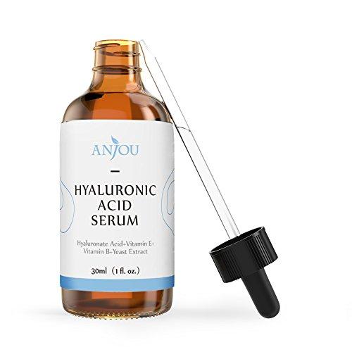 anjou-crema-hidratante-con-vitamina-b-e-acido-hialuronico-y-suero-para-la-piel-de-la-cara-hidratar-l