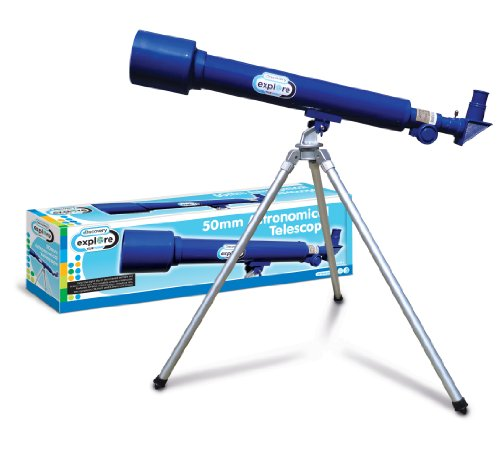 discovery-explore-your-world-telescopio-trends-uk-d10-version-en-ingles