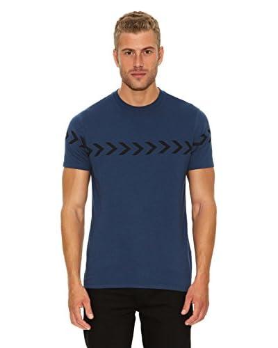 Levi´s Camiseta CMTR G4
