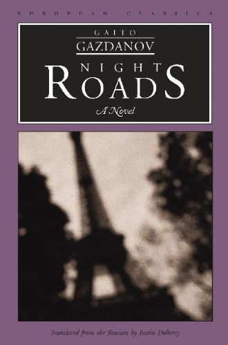 Night Roads