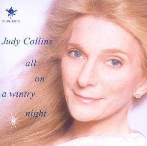 Judy Collins - All on a Wintry Night - Zortam Music