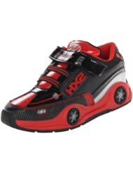 Heelys Spin Skate Shoe (Little Kid)