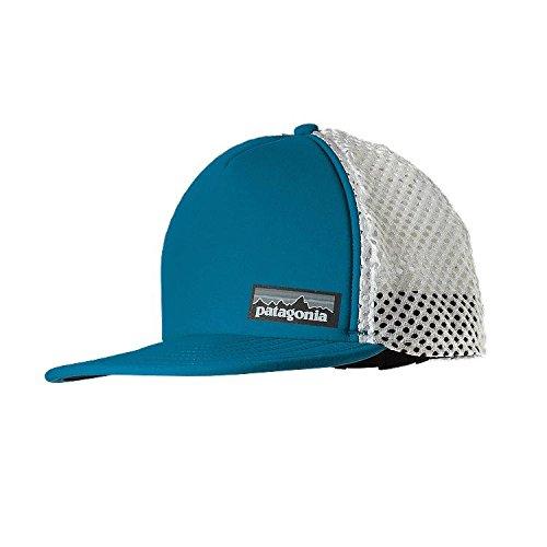 パタゴニア Duckbill Trucker Hat