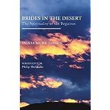 Brides in the Desert: The Spirituality of the Beguines ~ Saskia Murk-Jansen