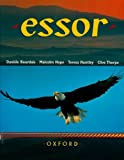 img - for Essor: Student's Book book / textbook / text book