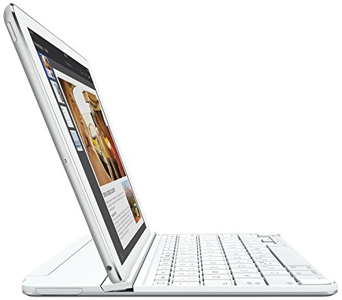 Logitech-Ultrathin-Magnetic-Clip-On-Keyboard-Cover-for-iPad-Air-2