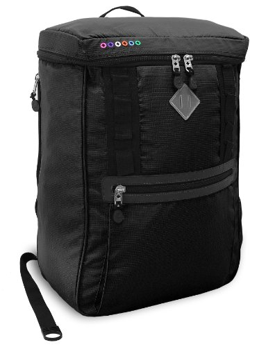 j-world-new-york-rectan-laptop-backpack-black