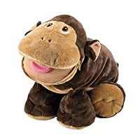 Stuffies - Scout the Monkey by Stuffies