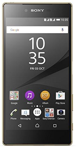 Sony-Xperia-Z5-Premium-Dual-Gold