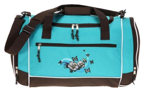 SPEAR Sporttasche ADVENTURE XL 52 cm Reisetasche