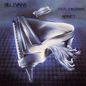 Bill Evans [1] - 癮 - 时光忽快忽慢,我们边笑边哭!