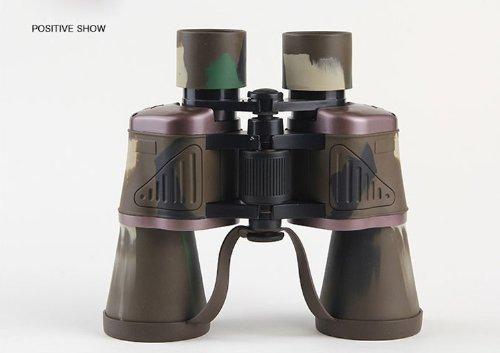 Nikon Telephoto Zoom Lens